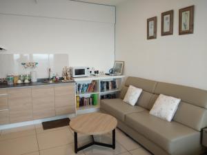 EVO Soho Studio Apartment Bangi (PoolView), Apartments  Kampong Sungai Ramal Dalam - big - 29