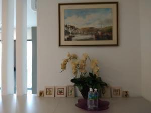EVO Soho Studio Apartment Bangi (PoolView), Apartments  Kampong Sungai Ramal Dalam - big - 34