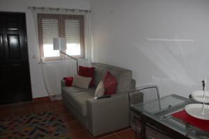 Casa e Studio do Brejo, Holiday homes  Vila Nova de Milfontes - big - 24