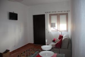Casa e Studio do Brejo, Holiday homes  Vila Nova de Milfontes - big - 27