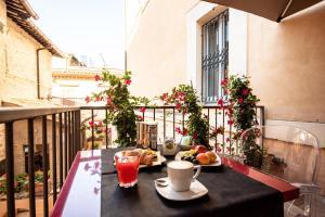Hotel Sorella Luna - AbcAlberghi.com