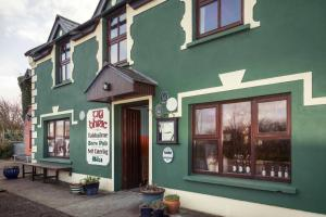 Tig Bhric and West Kerry Brewery