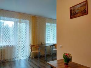 квартира біля центру, Apartments  Rivne - big - 13