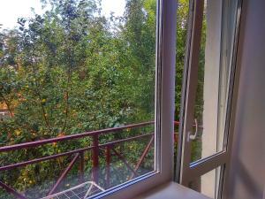 квартира біля центру, Apartments  Rivne - big - 14