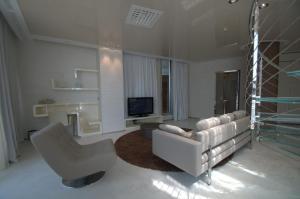 Hotel Waldorf- Premier Resort, Hotels  Milano Marittima - big - 48