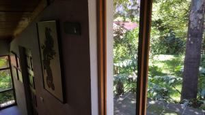Villas de Atitlan, Комплексы для отдыха с коттеджами/бунгало  Серро-де-Оро - big - 131