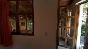 Villas de Atitlan, Комплексы для отдыха с коттеджами/бунгало  Серро-де-Оро - big - 132