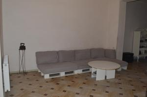 Daro Apartment, Apartments  Tbilisi City - big - 15