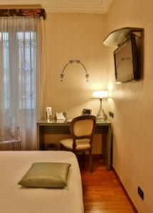 Best Western Plus Hotel Genova (16 of 53)