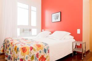 Apartamentos Sabinas El Pilar, Apartmány  Zaragoza - big - 25