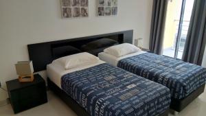 Anadia Atrium, Apartments  Funchal - big - 241