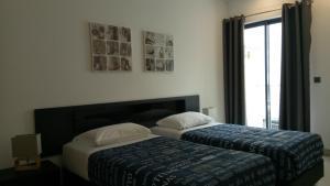 Anadia Atrium, Apartments  Funchal - big - 240