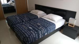 Anadia Atrium, Apartments  Funchal - big - 239