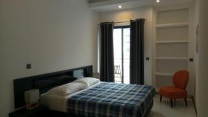 Anadia Atrium, Apartments  Funchal - big - 53