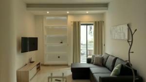 Anadia Atrium, Apartments  Funchal - big - 52