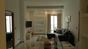 Anadia Atrium, Apartments  Funchal - big - 227