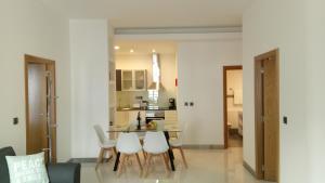 Anadia Atrium, Apartments  Funchal - big - 48
