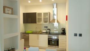 Anadia Atrium, Apartments  Funchal - big - 47