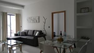 Anadia Atrium, Apartments  Funchal - big - 46