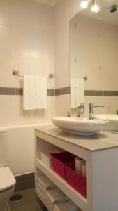 Anadia Atrium, Apartments  Funchal - big - 34