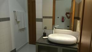 Anadia Atrium, Apartments  Funchal - big - 216
