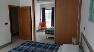 Anadia Atrium, Apartments  Funchal - big - 212