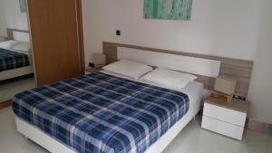 Anadia Atrium, Apartments  Funchal - big - 211