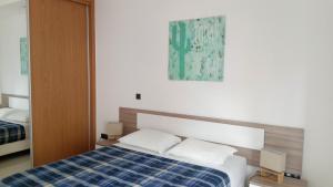 Anadia Atrium, Apartments  Funchal - big - 210