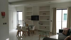 Anadia Atrium, Apartments  Funchal - big - 207