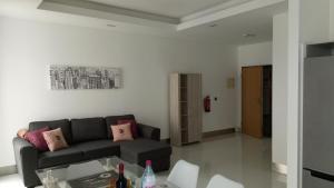 Anadia Atrium, Apartments  Funchal - big - 206