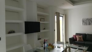 Anadia Atrium, Apartments  Funchal - big - 205