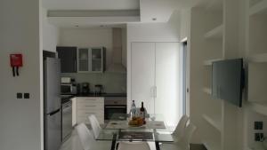 Anadia Atrium, Apartments  Funchal - big - 204