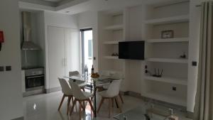 Anadia Atrium, Apartments  Funchal - big - 203