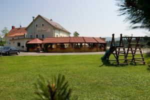 Hotel-Restaurant Fischerwirt