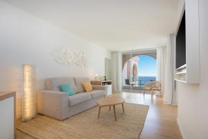 Iberostar Grand Salomé - Adults Only, Hotels  Adeje - big - 20
