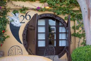 Ibiza Rocks House at Pikes (33 of 51)