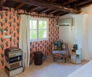 Ibiza Rocks House at Pikes (30 of 51)