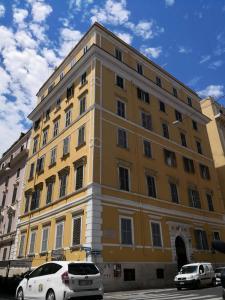 Hotel Mari 1 - AbcAlberghi.com