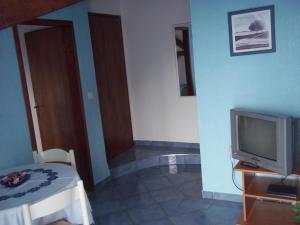 Apartments Tajana, Apartmány  Novigrad Istria - big - 80
