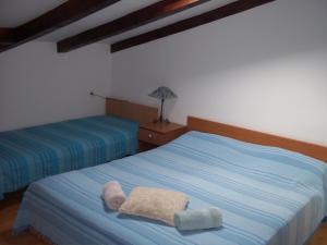 Apartments Tajana, Apartmány  Novigrad Istria - big - 13