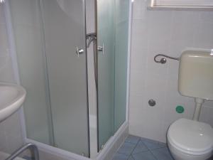 Apartments Tajana, Apartmány  Novigrad Istria - big - 3