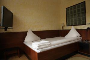 Hotel Central, Hotely  Temešvár - big - 46