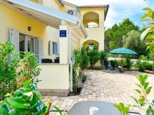 Apartment Flora.1