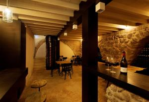 The Efendi Hotel (28 of 68)