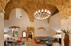 The Efendi Hotel (8 of 68)