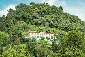 Agriturismo Villa Cavallini - AbcAlberghi.com