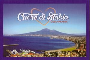 Cuore di Stabia - AbcAlberghi.com