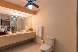 Villa magna 362, Appartamenti  Nuevo Vallarta  - big - 13