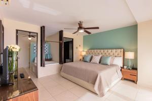 Villa magna 362, Appartamenti  Nuevo Vallarta  - big - 14