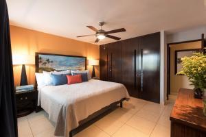Villa magna 362, Appartamenti  Nuevo Vallarta  - big - 15
